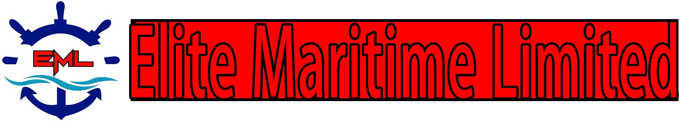Elite Maritime Limited